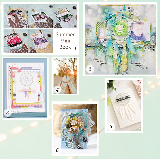 inspiration-indian-summer-scrapbooking-memuaris