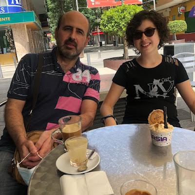 Alejandra-Julián-helado