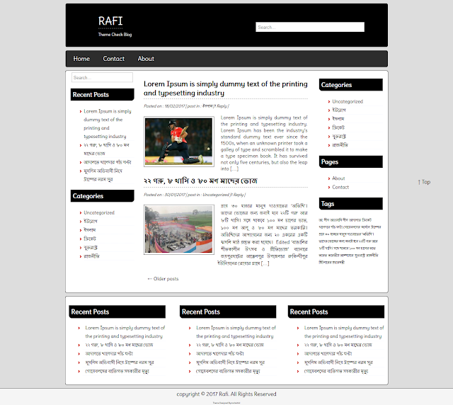 Black_WordPress_Theme_Rafi