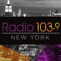 Radio 103.9 New York