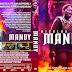 Mandy DVD Cover