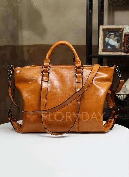 fashion,zippered bags,zipper bag,zipper bags,zipper,zipper (invention),bags,diy zipper bag,sewing a zipper in a purse,fashion blogger,fashion (industry),sticky zipper,sewing a zipper in a pouch,zippers,zipper in a purse,how to sew a zipper,shoulder bag,art bags,tote bags,zipper problems,recessed zipper,glitter bags.,zipper by the yard,handbag,zipper pouch,tote bag with zipper,zipper pocket