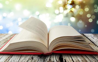 Langkah-Langkah Menyusun Tanggapan Terhadap Buku Fiksi dan Nonfiksi