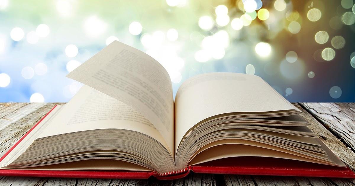 Langkah-Langkah Menyusun Tanggapan Terhadap Buku Fiksi dan ...