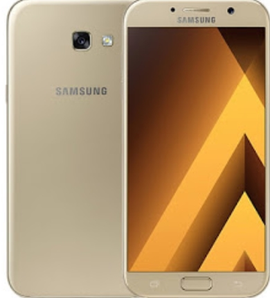 Samsung SM-A720F 8 0 0 Flash File Baseband Imei Fix Tested