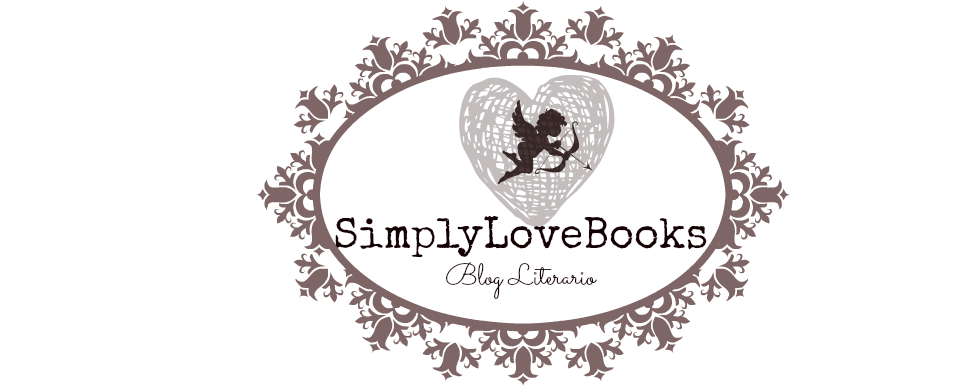 Simply Love Books