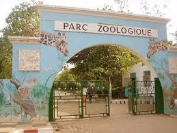 LE PARC ZOOLOGIQUE DE HANN UN ENDROIT A VISITER : Parc, animaux, visite, tourisme, sauvage, oiseaux, LEUKSENEGAL, Dakar, Sénégal, Afrique