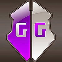 game-guardian-v8.15.0-apk-free-latest-version-download-free
