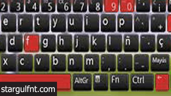 اختصارات لوحة مفاتيح الكمبيوتر لتحكم فى فيديوهات يوتيوب