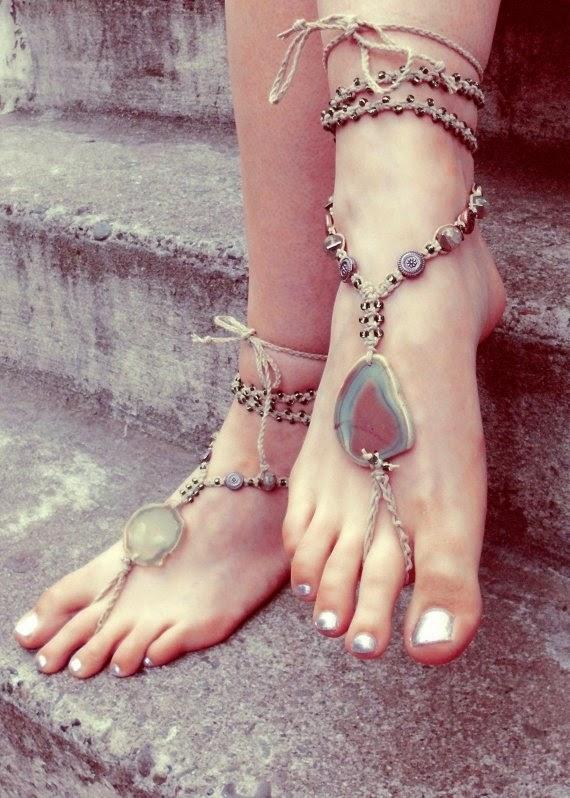 Translate Womens Shoe Size To Kids