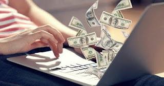 الربح من اختصار الروابط - افضل موقع للربح من الانترنت من اختصار الروابط لربح 30 دولار يوميا