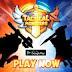 ASOMBROSO JUEGO DE TÁCTICAS Y MONSTRUOS - ((Tactical Monsters Rumble Arena -Tactics & Strategy)) GRATIS (ULTIMA VERSION FULL PREMIUM PARA ANDROID)