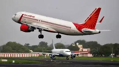 Cabinet approves declaration of Kushinagar Airport in Uttar Pradesh as an International Airport: Key Highlights