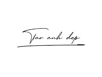 Tạo avatar chữ ký theo tên của bạn Online