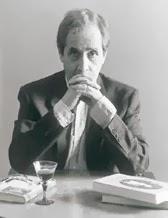 Jorge Eduardo Eielson (1924 - 2006)