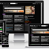 Template Safelink Blogger Terbaru Gratis