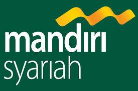 Pengaruh Gaya Kepemimpinan Dan Iklim Organisasi Terhadap Semangat Kerja Karyawan Pada PT. Bank Syariah Mandiri
