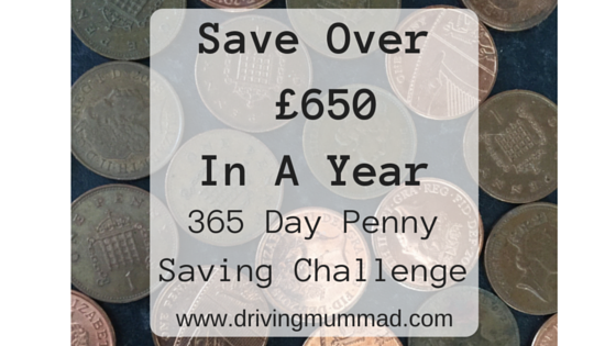 Save £650 in a year
