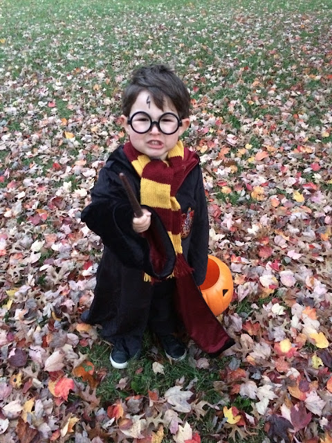 50 DIY Halloween Costumes for the Whole Family   MomSpark - A Trendy Blog for Moms - Mom Blogger