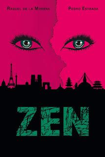 http://enmitiempolibro.blogspot.com/2020/03/resena-zen.html