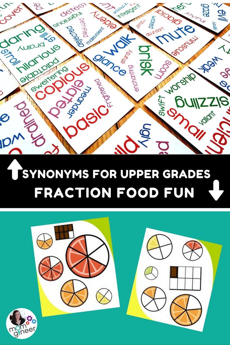 worksheet Simple Fractions 100 simple fractions for kids learn numbers the pair stare games sight words mathematics and visual