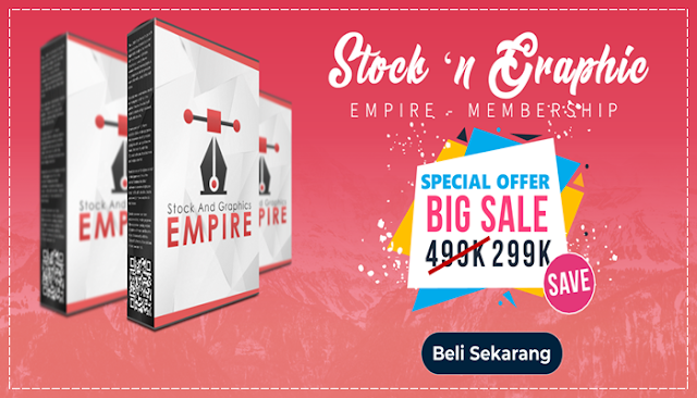 Stock Empire
