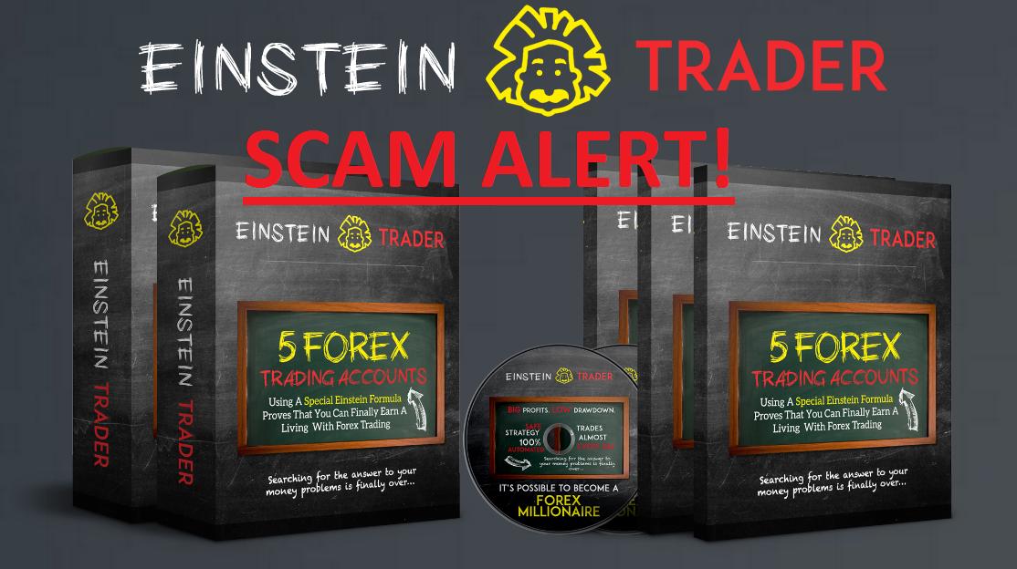 Forex scalping pro trader