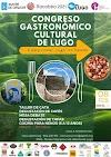 """La Apehl celebra en febrero su congreso """"E para comer, Lugo no Camiño"""""""