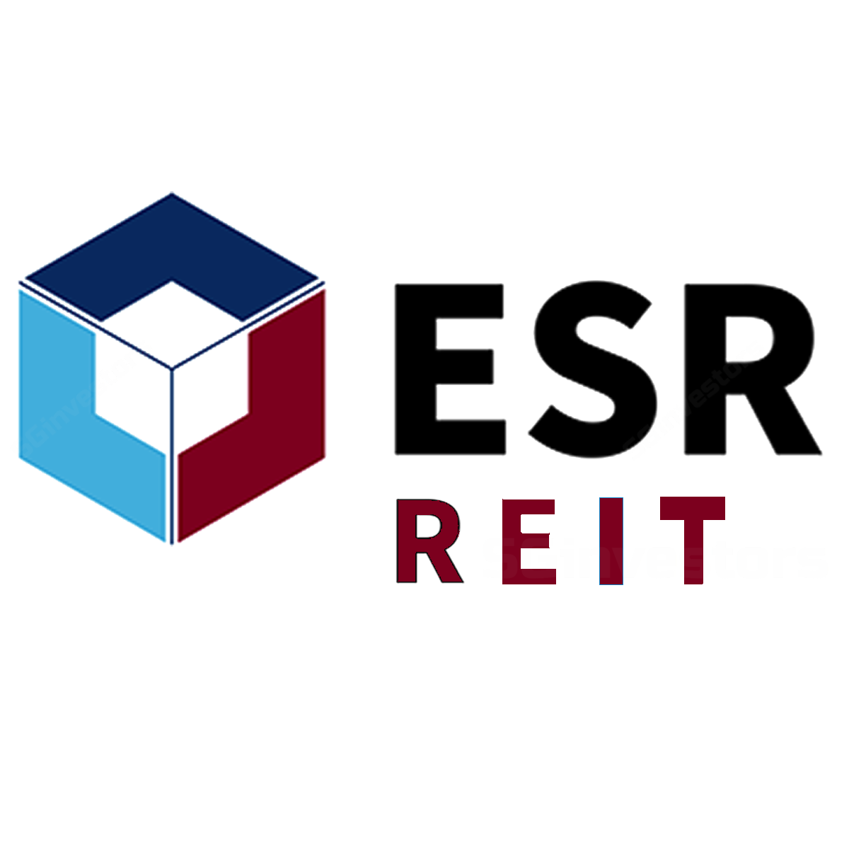 ESR REIT - DBS Vickers 2017-07-17: Waiting For A New Chapter To Unfold