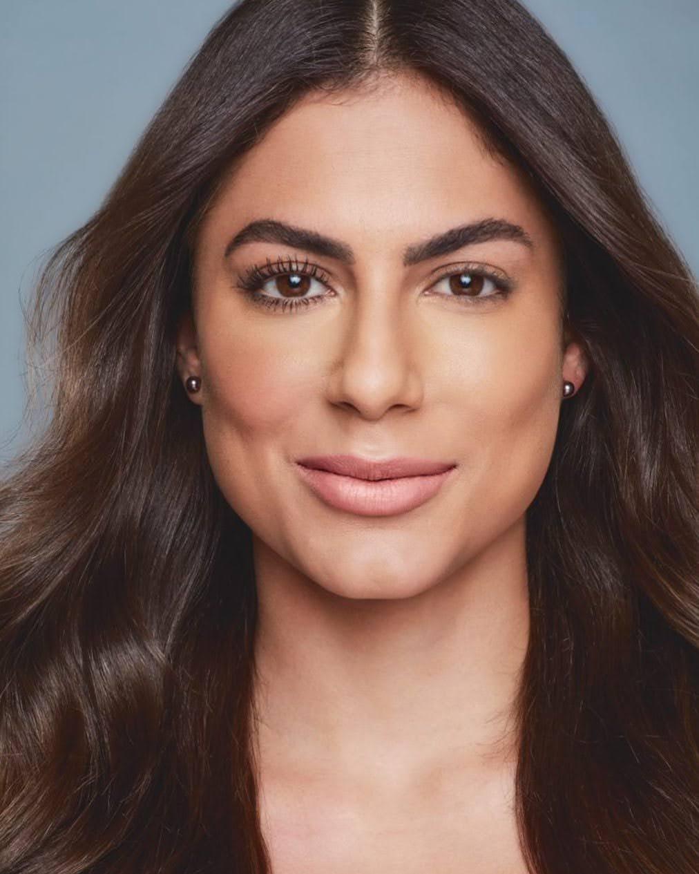 Mari Gonzalez 5