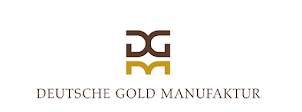Deutsche Gold Manufaktur Erfahrungen