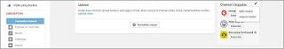 ✓ Cara Menambahkan Channel Unggulan di Youtube