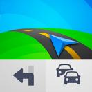 Sygic GPS Navigation & Maps v18.7.9 Final [Unlocked] Apk