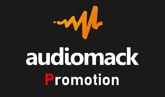 Audiomack Promotion – Want Massive Streams? Let's Help You Get The Numbers