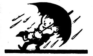 1921 weather logo