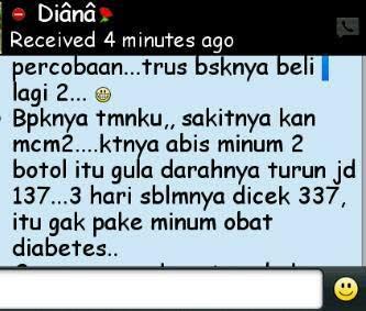 Apakah Obat Untuk Penyakit Endokarditis