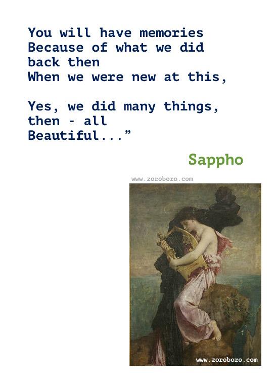 Sappho Quotes, Sappho Poems, Sappho Poetry, Sappho Writing, Sappho Books Quotes, Sappho