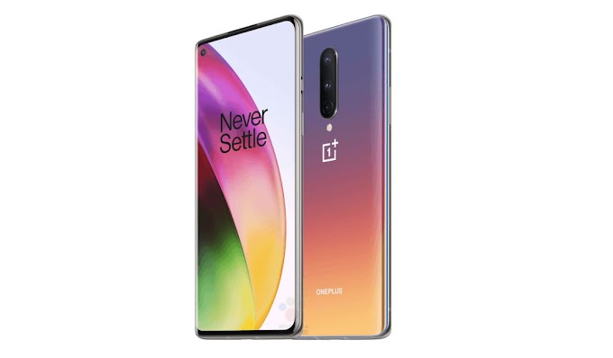 OnePlus 8, OnePlus 8 Pro specs leaked: 5G, 30W Wireless Charging and Triple Rear Cameras