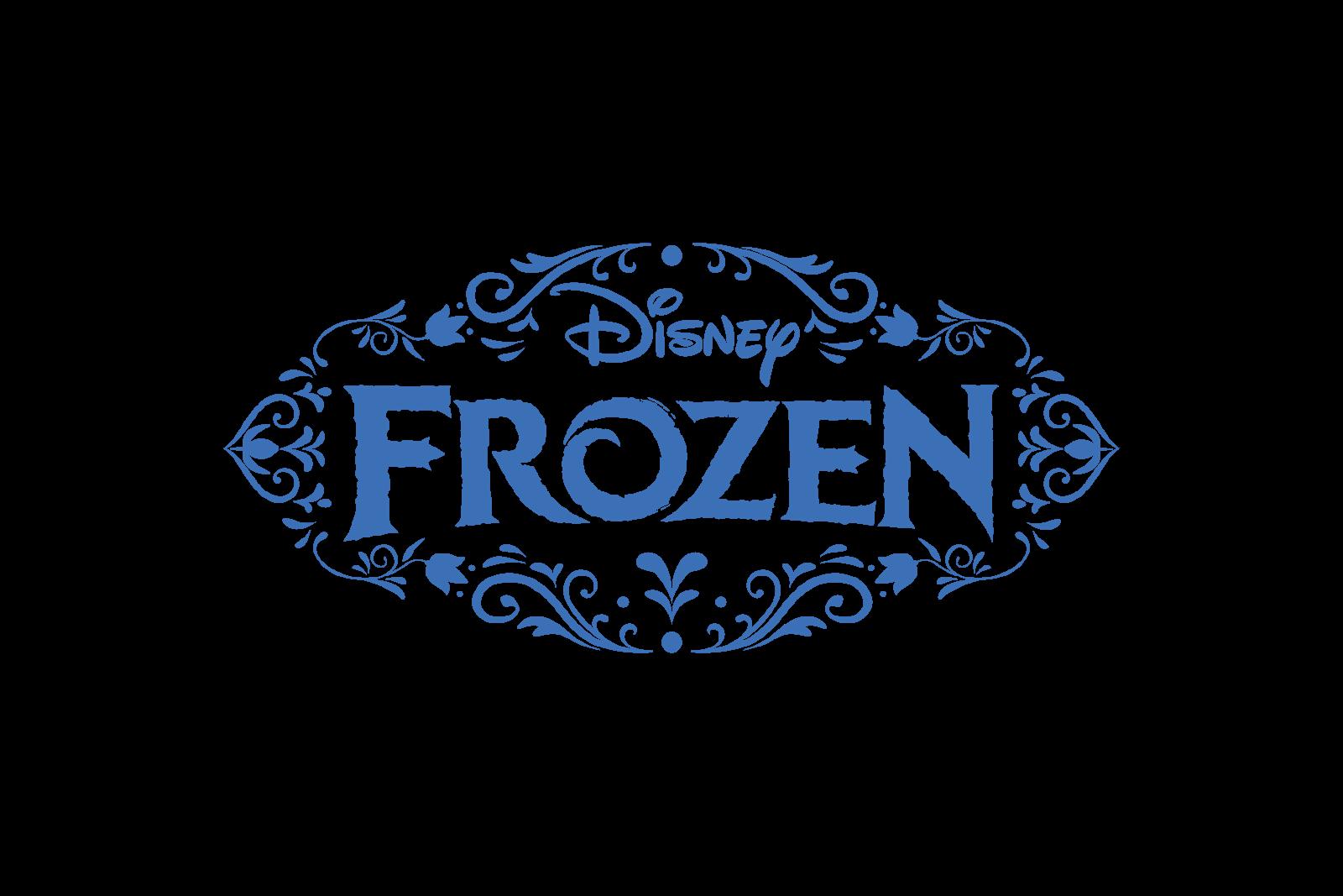 The frozen cartoon download