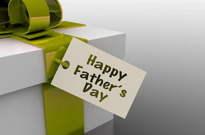 Happy Father's Day 2016 Wallpapers, Pictures, Images, Photos, Pics