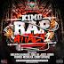 [Rap Cypher]  K1MG RAP ATTACK 1 [Featuring KKhelvyn Blaqmoore x Toga Vee x Jessy x Asirifi x Paswed x Micskilful x Cobby Raymond(Prod.by King One-Beatz™)