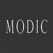 READ ME ON MODIC!
