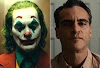 Joaquin Phoenix Quotes & Joker Movie (2019) Quotes. Motivational Quotes Posters, Images, & Photos