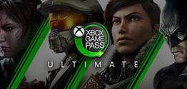 Xbox: os melhores jogos do Game Pass Ultimate