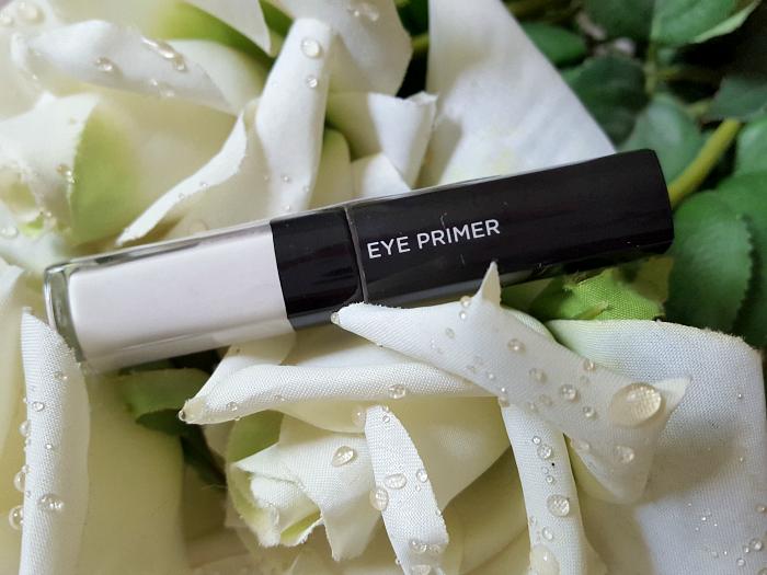 L´Oréal Paris - Summer Makeup Launches 2017 Infaillible Eye Primer