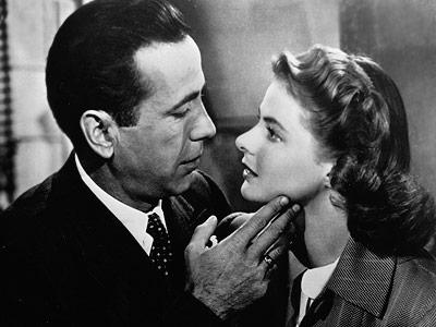 Resultado de imagem para filme casablanca 1942