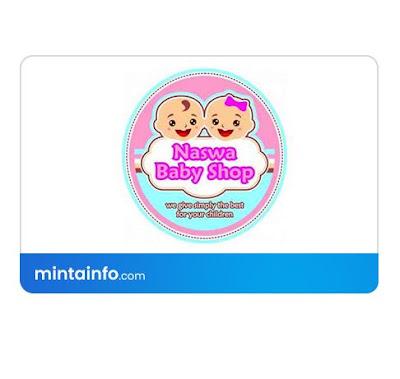 Lowongan Kerja Naswa Baby Shop Terbaru Hari Ini, info loker pekanbaru 2021, loker 2021 pekanbaru, loker riau 2021
