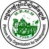 http://www.cambodiajobs.biz/2016/05/pc-psod.html