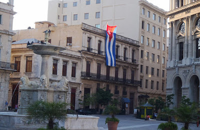 Cuba Tourism: What Will It Cost You? (JBLU) كوبا