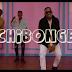 VIDEO | Abbah Ft. Marioo, G Nako, Byter Beast - Chibonge